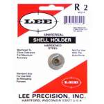LEE UNIVERSAL SHELL HOLDERS (LEE UNIVERSAL SHELLHOLDER, #2)
