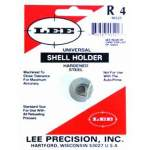 LEE UNIVERSAL SHELL HOLDERS (LEE UNIVERSAL SHELLHOLDER, #4)