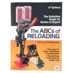 Gun Digest The ABCS Of Reloading 9th Edition (The ABC's of Reloading 9th Edition)