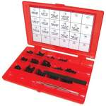 MASTER GUNSMITH SCREW KITS (Master Gunsmith Screw Kit-142 Piece Kit)