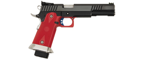Brownells 1911 Catalog #4 - Dream Gun® 5