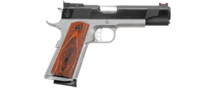 Brownells 1911 Catalog #5 - Dream Gun® 4