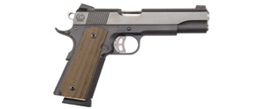 Brownells 1911 Catalog #6 - Dream Gun® 2